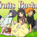 20060325-fruitsbasket_new002