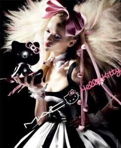 mac-hello-kitty-campaign-01