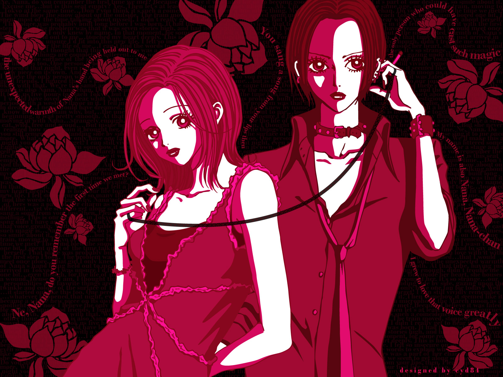[AnimePaper]wallpapers_Nana_cyd84_24749