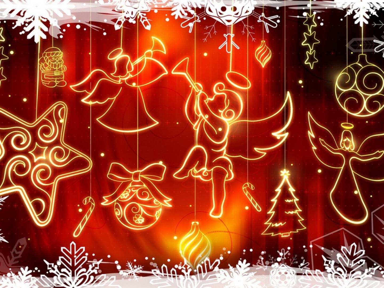 festivexmas